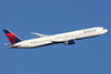 N838MH | Boeing 767-432/ER | Delta Air Lines