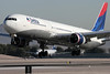 N836MH | Boeing 767-432/ER | Delta Air Lines