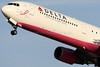 N845MH | Boeing 767-432/ER | Delta Airlines