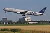 N844MH | Boeing 767-432/ER | Delta Airlines