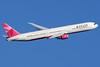 N845MH | Boeing 767-432/ER | Delta Air Lines