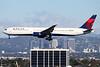 N827MH | Boeing 767-432/ER | Delta Air Lines