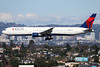 N826MH | Boeing 767-432/ER | Delta Air Lines