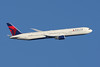 N828MH | Boeing 767-432/ER | Delta Air Lines