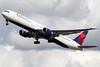 N825MH | Boeing 767-432/ER | Delta Air Lines