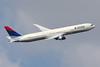 N831MH | Boeing 767-432/ER | Delta Air Lines