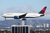 N702DN | Boeing 777-232/LR | Delta Air Lines