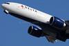 N707DN | Boeing 777-232/LR | Delta Air Lines