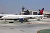 N701DN | Boeing 777-232/LR | Delta Air Lines