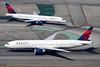 N710DN | Boeing 777-232/LR | Delta Air Lines
