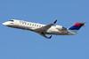 N447SW   Bombardier CRJ-200ER   Delta Connection