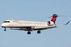 N800SK | Bombardier CRJ-900 | Delta Connection
