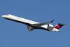 N815SK | Bombardier CRJ-900 | Delta Connection