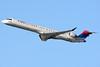 N802SK   Bombardier CRJ-900   Delta Connection