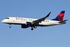 N243SY | Embraer ERJ-175LR | Delta Connection (SkyWest Airlines)
