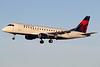 N256SY | Embraer ERJ-175LR | Delta Connection (SkyWest Airlines)