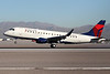 N244SY | Embraer ERJ-175LR | Delta Connection (SkyWest Airlines)