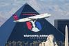 N634CZ | Embraer ERJ-175LR | Delta Connection (Compass Airlines)