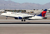 N623CZ | Embraer ERJ-175LR | Delta Connection (Compass Airlines)
