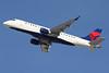 N623CZ | Embraer ERJ-175LR | Delta Connection (Compass Airlines)