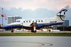 N222JF   British Aerospace Jetstream 31   Dolphin Express Airlines