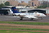 ST-MRS | Tupolev Tu-134B-3 | Dove Air