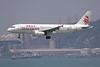 B-HSG | Airbus A320-232 | Dragonair