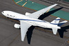 4X-ECC | Boeing 777-258/ER | EL AL