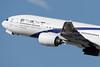 4X-ECE | Boeing 777-258/ER | EL AL