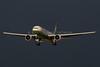 B-16707 | Boeing 777-35E/ER | EVA Air