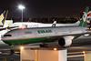 B-16706 | Boeing 777-35E/ER | EVA Air