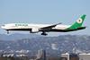 B-16711   Boeing 777-35E/ER   EVA Air