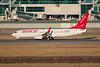 HL8052 | Boeing 737-86J | Eastar Jet