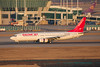 HL8029 | Boeing 737-86N | Eastar Jet