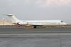 A6-ESC | McDonnell Douglas DC-9-32 | Eastern Skyjets