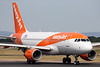 OE-LKL | Airbus A319-111 | easyJet Europe