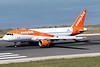 OE-IJO | Airbus A320-214 | easyjet Europe