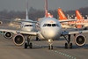 HB-JZM | Airbus A319-111 | EasyJet Switzerland
