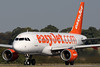 G-EZGL | Airbus A319-111 | EasyJet