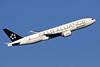 SU-GBR | Boeing 777-266/ER | EgyptAir