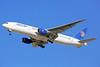 SU-GBX | Boeing 777-266/ER | EgyptAir
