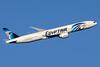 SU-GDM | Boeing 777-36N/ER | EgyptAir