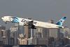 SU-GDR | Boeing 777-36N/ER | EgyptAir