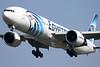 SU-GDL | Boeing 777-36N/ER | EgyptAir
