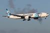 SU-GDO | Boeing 777-36N/ER | EgyptAir