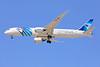 SU-GER | Boeing 787-9 | EgyptAir