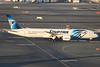 SU-GEV | Boeing 787-9 | EgyptAir