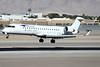 N78EA | Bombardier CRJ-701ER | Elite Airways (Cal Jet)