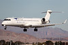 N78EA   Bombardier CRJ-701ER   Elite Airways (Cal Jet)
