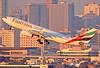 A6-EAQ | Airbus A330-243 | Emirates